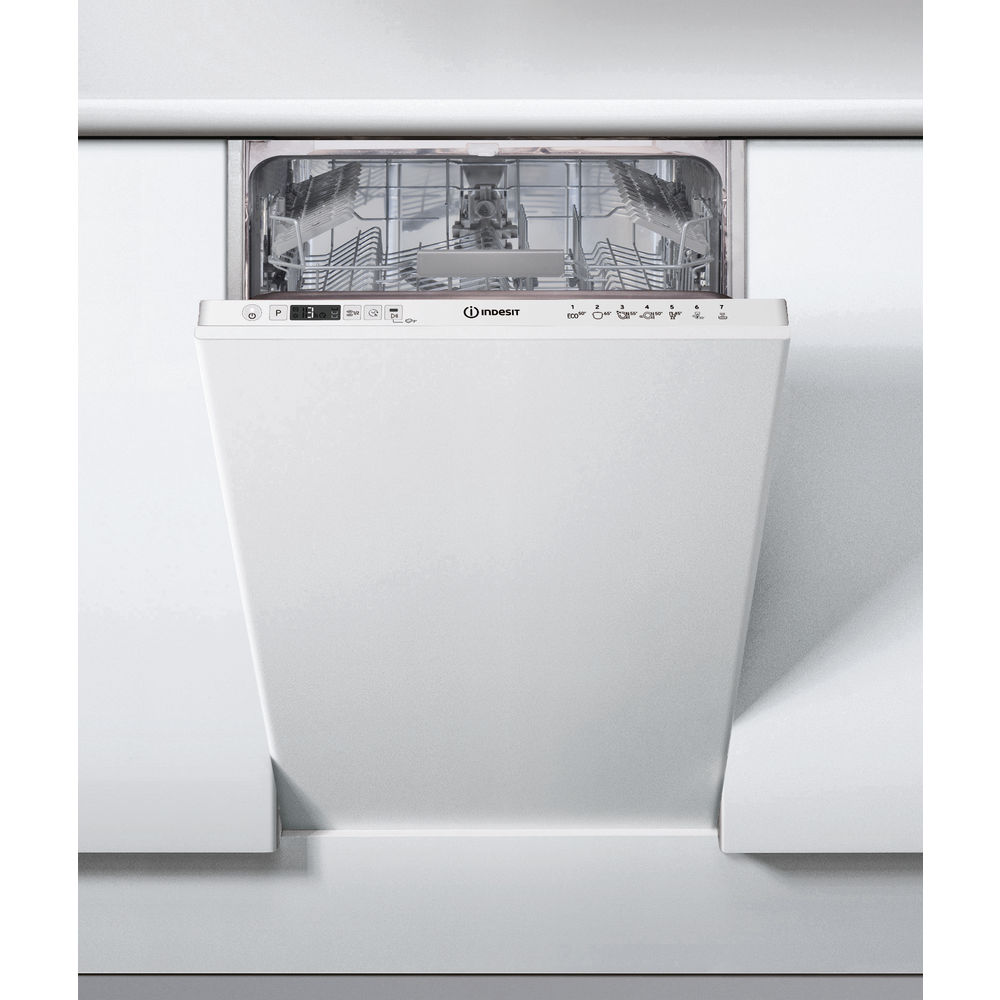 Differenza Classe A+ E A++ classe energetica lavastoviglie: quanto consuma una
